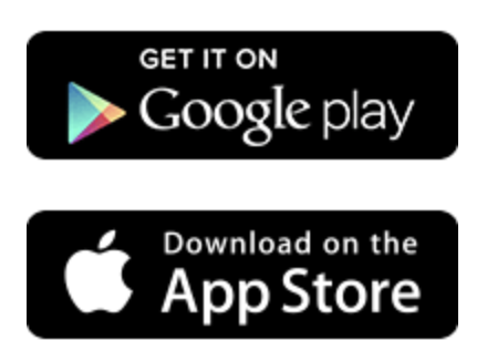 Get it on Apple Store/Google Play